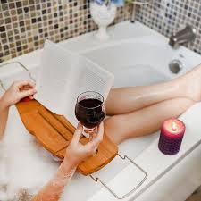 bathtub suction cup wine glass holder for bathtub room design plan lovely under home ideas