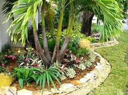 Garden Design And Landscaping Creative Cool Design