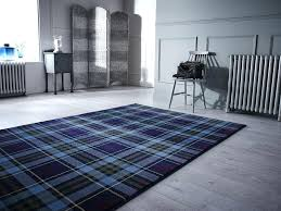 rug quality quality checd rug best quality area rug brands quality rug brands