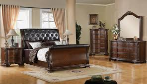 bordeaux louis philippe style bedroom furniture collection. Bedroom:Amazing Bordeaux Louis Philippe Style Bedroom Furniture Collection Home Design Popular Best And :