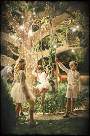 lighting for parties ideas. Interior And Exterior Lighting Garden Parties Stunning Outdoor Party Ideas For