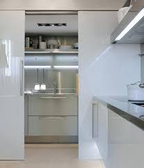 kitchen sliding door kitchen sliding doors by patio door kitchen sliding door ideas kitchen sliding door kitchen glass