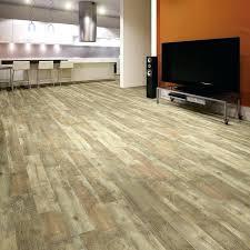 trafficmaster allure vinyl plank flooring reviews allure vinyl plank flooring problems home town ideas allure vinyl
