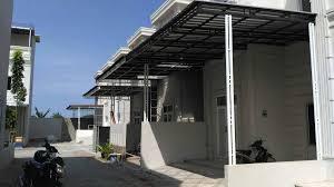 Like fanspage kami perumahan ponorogo dan temukan rahasianya. Rumah Dijual Rumah Krakatau Medan Krakatau Point Tahap Ii Jl Bhayangkara