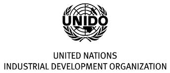 Image result for Nigeria's Agribusiness, Private Sector Dev. Gets UNIDO Facility Support