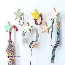 kids wall hook decorative wall hooks for kids new kids wall hooks coat  hooks kids wall