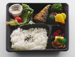 Bento Box Decorations Bento Wikipedia 91