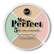 Купить <b>многофункциональный корректор для</b> лица Ms.Perfect 5 In ...