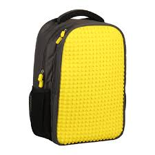 ≡ Пиксельный <b>рюкзак</b> Upixel <b>Full Screen</b> Biz <b>Backpack</b> WY-A009 ...