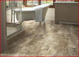 shaw luxury vinyl tile reviews 145395 shaw luxury vinyl plank flooring basics reviews and
