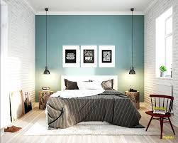 Skandinavische Schlafzimmer Ikea Schlafzimmer Lampen Ikea