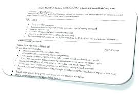 Freelance Writer Resume Objective This Is Freelance Video Editor Resume Resume Writer Freelance 100