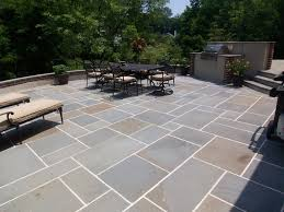 wet lay bluestone with out mortar joints 100 0572 jpg