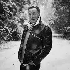 <b>Bruce Springsteen</b> on Spotify | Music, Bio, Tour Dates & More