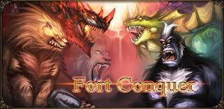 Fort <b>Conquer</b> - Apps on Google Play