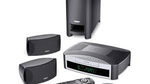 bose 2 1 speakers. bose 3-2-1 gs series (black) 2 1 speakers