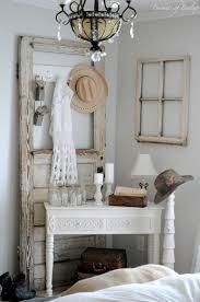 Antique Bedroom Decorating Ideas Impressive Decorating Design