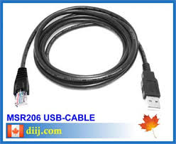 wiring diagram for usb to rj45 wiring diagram schematics wiring colors for msr206 usb to rj45 cable fixya