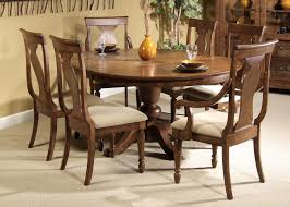 round dining room table with leaf. Dining Room Round Glass Tables For Table With Leaf Inch Leaves Chairs Formal Sets