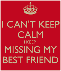I Love My Best Friend Quotes Amazing I M In Love With My Best Friend Quotes Missing Best Friend Quotes
