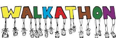 Kidz 4 Kidz Walkathon Norwalk Ct