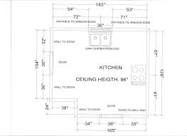how to measure kitchen countertops how to measure your kitchen how to measure kitchen countertops for