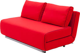sofa bed chairs. City Sofa Bed Chairs