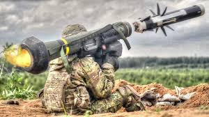 Найманці РФ за добу 50 разів відкривали вогонь по наших позиціях, трьох воїнів поранено, - штаб ООС - Цензор.НЕТ 2102