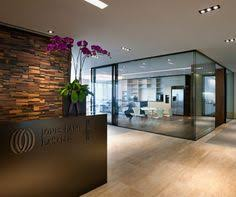 corporate office inspiration. Brilliant Corporate 121 Best Inspiration Reception Images On Pinterest  Design Offices Lobby  Reception And Office Interiors Inside Corporate Inspiration D