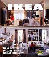 Ikea usa office Ideas Gallery For Ikea Office Ideas Desk Ideas Home Office Rniture Study Desks For Ikea Usa Desk Cookwithscott Ikea Office Ideas Desk Ideas Home Office Rniture Study Desks For
