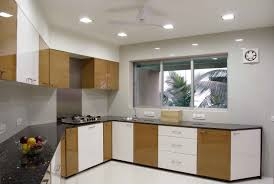 Amazing Modular Kitchen Designs For Small Kitchens Small Kitchen Designs   YouTube Idea
