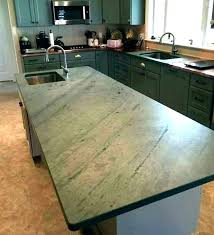 how to redo countertops without replacing diy remove countertops