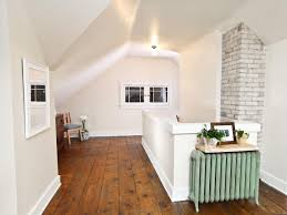 Pictures Of Finished Attics Rehab Addict Hgtv