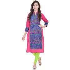 Buy Jazzy Ellegent Export Designer Cotton Kurti Online Get 50 Off