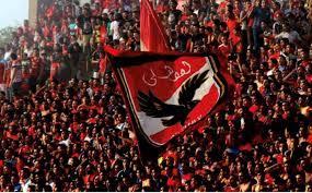 """الأهلي المصري مادة دراسية في ماجستير إدارة أعمال """"الليجا"""" - صحيفة الاتحاد"""