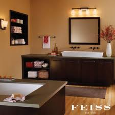 bathroom mirror lights. in the bathroom, you need plenty of even, shadow-free lighting for shaving, grooming, and applying makeup. small bathrooms, mirror lights will illuminate bathroom