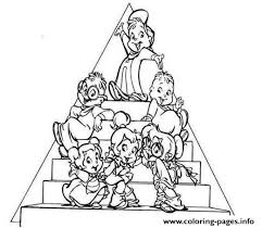 Small Picture alvin and the chipmunks coloring in pages798b Coloring pages Printable