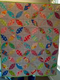 898 best Orange peel/melon seed quilts images on Pinterest | Quilt ... & Orange-peel quilt Adamdwight.com