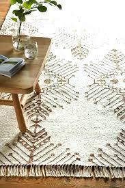 pier 1 outdoor rugs one rug sisal