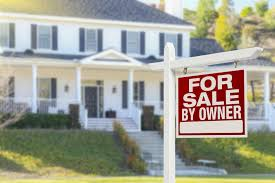 Home For Sale Owner How To Sell Your House By Owner Without A Realtor