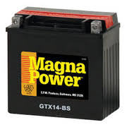 Magna Power Battery Chart Battery Lookup Replacement Magna Power Batteries Magna