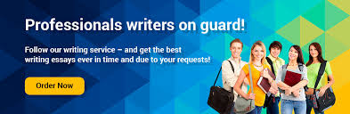 buy essay online and feel better more how
