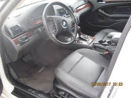 Coupe Series 2004 bmw 328i : Used Bmw 3 Series Under $5,000 In Florida For Sale ▷ Used Cars On ...