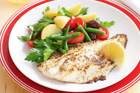 cooked fish images. Delighful Fish With Cooked Fish Images