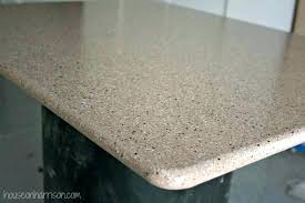 countertop paint colors paint colors free with re colours formica countertop paint colors granite countertop paint colors