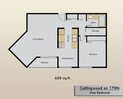 Captivating One Bedroom Apartment For Rent In Edmonton | Callingwood On 170th Apartments  | Edmonton Central |
