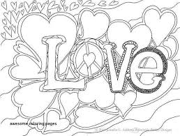Conflict Resolution Coloring Pages Best Of Beautiful Lds Primary