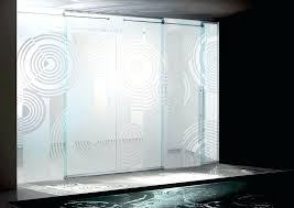 etch glass window frosted window stickers safety stickers for sliding glass doors etched glass window