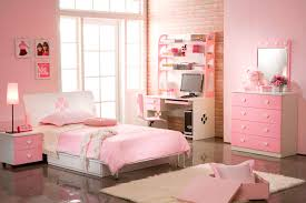 Small Pink Bedroom Pretty Small Girls Bedroom Gorgeous Home Design