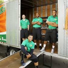 college hunks hauling junk nj.  College Photo Of College Hunks Hauling Junk And Moving  Hillsborough NJ United  States To Nj Yelp